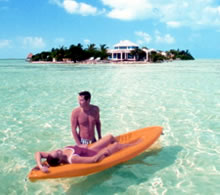 retire in the caribbean, retire in belize, belize real estate investment